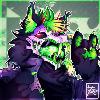 Naga-Bishop's avatar