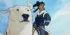 Naga-LOK-fanclub's avatar