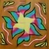 naga-pree's avatar