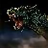Naga50-6's avatar