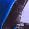 Nagadih's avatar