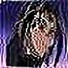 nagafan's avatar