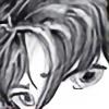NagaKaoz's avatar
