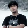 nagakroff's avatar