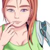 Nagamii-Chan's avatar