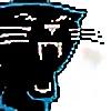 Nagamushka's avatar