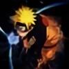 Naganeboshni's avatar