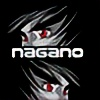 NaganoR35's avatar