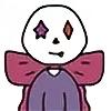 Nagara01's avatar