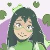 NagaraPS's avatar