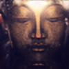 Nagareboshi93's avatar