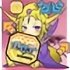 NagareHoshiPIU's avatar