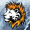 Nagart-HUN's avatar