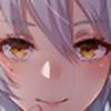 NagaSahara's avatar