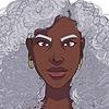 Nagase13's avatar