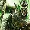 Nagash12's avatar