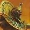 Nagash6's avatar