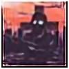 nagash86's avatar