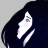 Nagastar's avatar