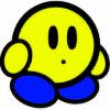 Nagatmario332's avatar