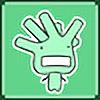 Nagato-chi's avatar