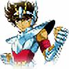 Nagato183's avatar