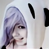 NagatoRyugamine's avatar