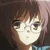 NagatoYukiChan's avatar