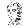 NagaYasu's avatar