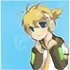 NagayoshiRyuu's avatar