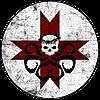 Nageek34's avatar