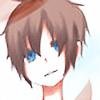 Nageko-san's avatar