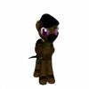 NagelNavari's avatar