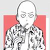 NagendraFma's avatar