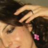 nagge81's avatar