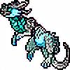 Naggeela's avatar