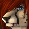 Naggii's avatar