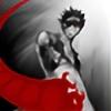 naggingchesse's avatar