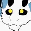 Nagi-Roon's avatar