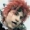 Nagi-Tsukiono's avatar