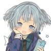 NAGI-yandere's avatar