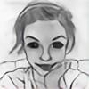 nagi18's avatar