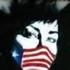 nagibrich's avatar