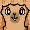 nagic-nilo's avatar