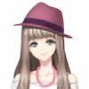 NagiHayashi's avatar