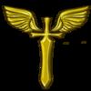 NagiiDraws's avatar