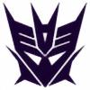 Nagillim's avatar