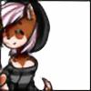 nagimato's avatar