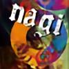 Nagimiso's avatar