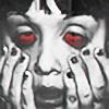 naginatah's avatar